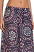 Cairo Skirt, view 5, click to view large image.