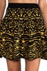 Anabella Skirt, view 4, click to view large image.
