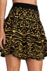 Anabella Skirt, view 5, click to view large image.