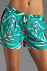 Leeward Drawstring Short, view 4, click to view large image.
