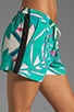 Leeward Drawstring Short, view 5, click to view large image.