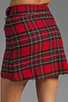 Carnaby Skirt, view 6, click to view large image.