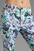 Wonderland Pants, view 4, click to view large image.