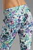 Wonderland Pants, view 6, click to view large image.