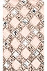 Travis Embellished Mini Dress, view 4, click to view large image.