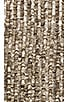 Xavi Embellished Sequin Skirt, view 5, click to view large image.