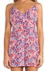 Lea Romper, view 5, click to view large image.