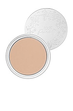 100% Pure Fruit Pigmented Cream Foundation in Creme