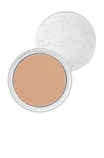 100% Pure Fruit Pigmented Cream Foundation in Peach Bisque