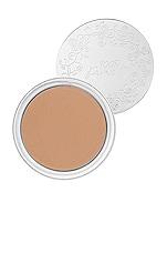 100% Pure Fruit Pigmented Cream Foundation in Golden Peach