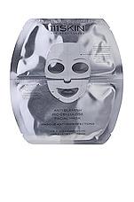 111Skin Bio Cellulose Treatment Mask Box 5 Pack