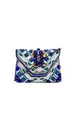 POCHETTE MARGOT