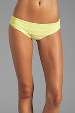 Mumbai Hipster Bottom in Lemonade