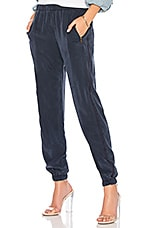 YFB CLOTHING Martino Pant in Navy