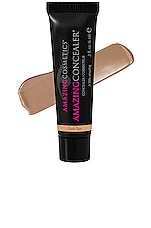 Amazing Cosmetics Amazing Concealer in Dark Tan