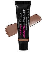 Amazing Cosmetics Amazing Concealer in Warm Deep