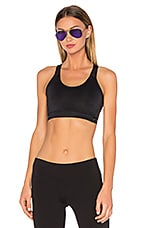 SOUTIEN-GORGE DE SPORT THE PULL ON