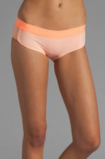 Bottoms in Tinted Bliss/Ultra Bright
