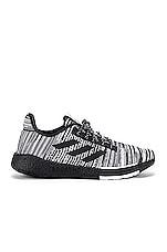 adidas by MISSONI Pulseboost HD in Black & White