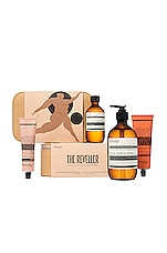 Aesop The Reveller Elaborate Body Kit