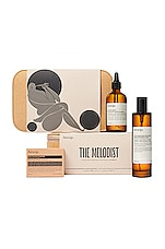 Aesop The Melodist Hearth and Home Kit