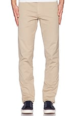 PANTALON THE SLIM
