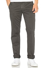 PANTALON THE LUX KHAKI