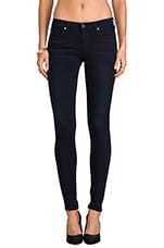 The Absolute Legging Extreme Skinny in Lastcall