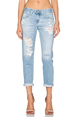 JEAN BOYFRIEND JEAN BOYFRIEND DISTRESSED THE EX BOYFRIEND