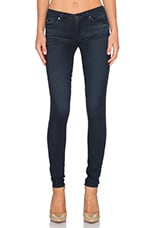 JEAN STYLE LEGGINGS THE LEGGING