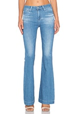JEAN FLARE JANIS