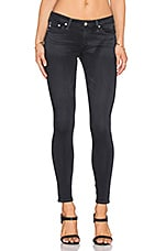 JEAN STYLE LEGGINGS THE LEGGING ANKLE