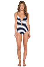 MAILLOT DE BAIN MIDNIGHT IN PARIS