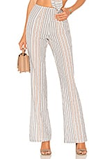 ale by alessandra Talita Pant in Multi