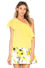 Izidora Top en Citron