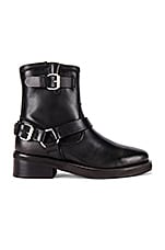ALLSAINTS Roni Boot in Black