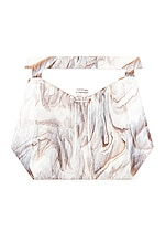 Amber Sceats Renee Handbag in Marble