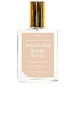 anese Smells Like Queen Spirit Soothing Elixir in Orange Blossom Vanilla