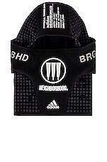 adidas Neighborhood Balaclava in Black