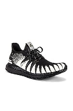 adidas Neighborhood UB All Terrain in Black