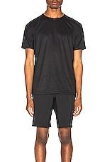Arc'teryx Veilance Cevian Shirt in Black