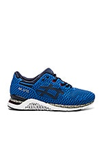 SNEAKERS GEL LYTE EVO