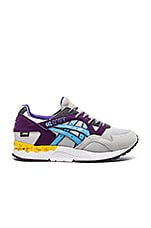 SNEAKERS GEL LYTE V