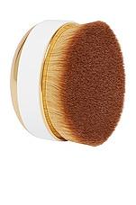 Artis Gold Mini Palm Brush