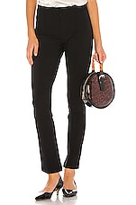 Bailey 44 Cora Pant in Black