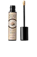 Benefit Cosmetics Stay Don't Stray Eye Primer in Light/Medium