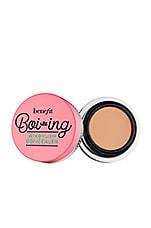Benefit Cosmetics Boi-ing Airbrush Concealer in Light