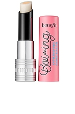 Benefit Cosmetics Boi-ing Hydrating Concealer in Shade 01