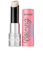 Benefit Cosmetics Boi-ing Hydrating Concealer in Shade 02