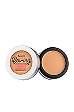 Benefit Cosmetics Boi-ing Industrial Strength Concealer in Shade 03